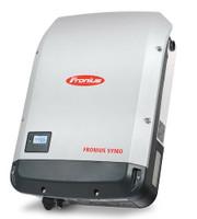 15kW Fronius Symo 15.0-3 208V 3-Phase String Inverter SYMO-15.0-3-208