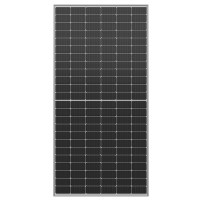 400 watt Trina Tallmax M Plus Mono HC XL Solar Panel TSM-400-DE15H(II)