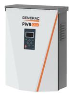 7.6kW Single-Phase Islanding Inverter, X7602 Generac
