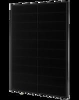 350 watt Solaria PowerXT-AC All-Black Solar Panel PowerXT-350R-AC