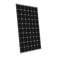 315 watt Peimar Mono Black Solar Panel SG315M