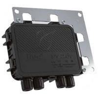 SMA TS4-R-O solar module optimization, monitoring and rapid shutdown per NEC