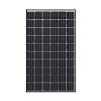 315 watt Canadian Solar HiDM Mono Perc Solar Panel CS1H-315MS
