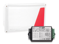 SolarEdge energy meter SE-MTR240-0-000-S2