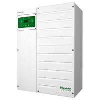 6.8kW Schneider Conext XW+ Hybrid Inverter Battery Charger 120/240V 865-6848-01