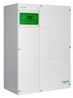 6.8kW Schneider Conext XW Pro Hybrid Inverter Battery Charger 120/240V 865-6848-21