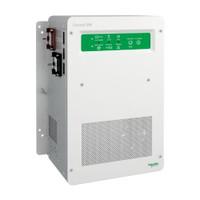 4kW Schneider Conext SW 4048 Hybrid Inverter Battery Charger 120/240V 865-4048