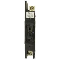 Schneider Circuit Breaker 60A 865-1075