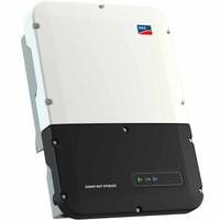 3.8kW SMA Sunny Boy Storage Battery Inverter SBS3.8-US-10