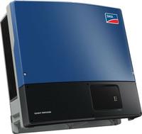 12kW SMA Sunny Tripower Three-Phase Inverter STP12000TL-US-10