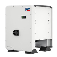 33kW SMA Sunny Tripower Core1 Inverter STP33-US-41