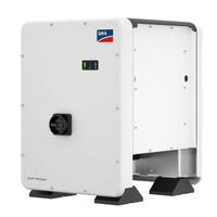 33kW SMA Sunny Tripower Core1 Inverter STP33-US-41