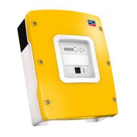 SMA Sunny Island 6048-US Battery Inverter SI6048-US-10
