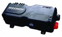 1.5kW Off-grid Solar Inverter Charger 12VDC Magnum Energy MM1512AE