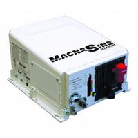 2kW Off-grid Solar Inverter Charger 12VDC Magnum Energy MS2000