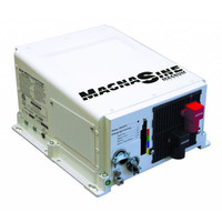 1.5kW Off-grid Solar Inverter Charger 230VAC Magnum Energy MS1512E