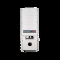 30kW SolarEdge Three Phase Inverter 277/480V SE30K-USR48BNU4