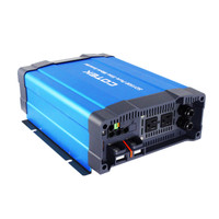 1.5kW Off-grid Solar Inverter 24VDC Cotek SD1500-124