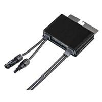 SolarEdge Optimizer P320