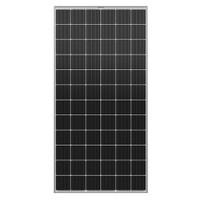 380 watt Silfab Mono XL Solar Panel SIL-380-NT
