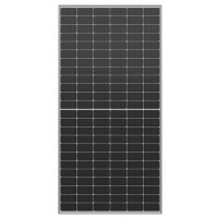400 watt Axitec Mono HC Solar Panel AC-400MH/144S