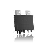 APSystems Micro-Inverter YC600