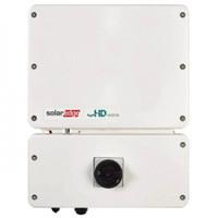 7.6kW SolarEdge Energy Hub Inverter 1-Ph SE7600H-USSSH