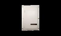 SolarEdge Backup Interface 40 Amp BI-NUSGN-01
