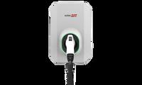 SolarEdge Smart EV Charger SE-EV-SA-KIT-LJ40P