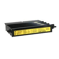 289 Watt Micro-Inverter Chilicon Power CP-250E