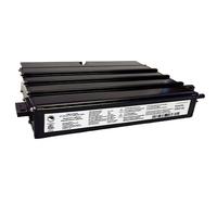 720 Watt Micro-Inverter Chilicon Power CP-720