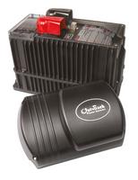 2kW Outback Power Hybrid On/Off-grid Solar Inverter Charger 1-Ph 24VDC FXR2024E