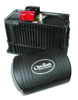 2.6kW Outback Power Hybrid On/Off-grid Solar Inverter Charger 1-Ph 12VDC VFXR2612E