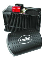 2.8kW Outback Power Hybrid On/Off-grid Solar Inverter Charger 1-Ph 12VDC VFXR2812A