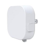 Chilicon Power zWave repeater device (CP-zWave-Repeater)