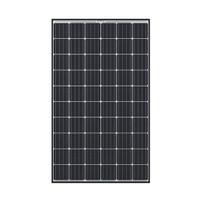 330 watt Peimar Mono Solar Panel SM330M-BF