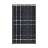 320 watt Sonali Mono Solar Panel SS320