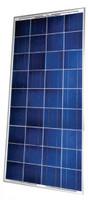 100 watt Sonali Mono Solar Panel SS100