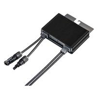 SolarEdge Optimizer P485
