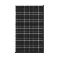 360 watt Panasonic Evervolt Solar Panel EVPV360