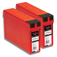 2.6 kWh Outback Power AGM Battery EnergyCell 220GH