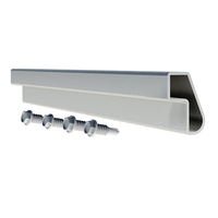 IronRidge Splice XR10 XR-10-SPLC-M1