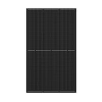 365 watt Phono Solar Mono All-Black Solar Panel (PS365M4H-20/UHB)