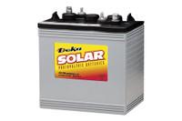 1.1 kWh MK Deka Sealed AGM Battery 8AGC2-DEKA