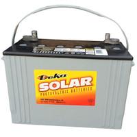 1.1 kWh MK Deka Sealed AGM Battery 8A27-DEKA