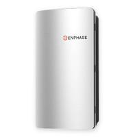 Enphase Enpower Smart Switch, 200A