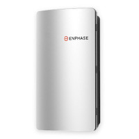 Enphase Enpower Smart Switch, 200A