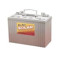 1.2 kWh MK Deka Sealed Gel Battery 8G30H-DEKA