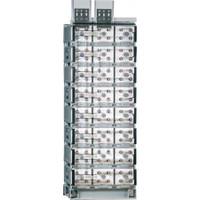 1.3 kWh MK Deka Unigy II AGM Battery 6AVR45-5