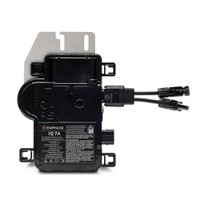 366 watt Micro-Inverter Enphase IQ7A-72-2-US
